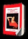 Amores y otros cuentos de género. . .sidad. (Spanish Edition) (Español) Pasta blanda
