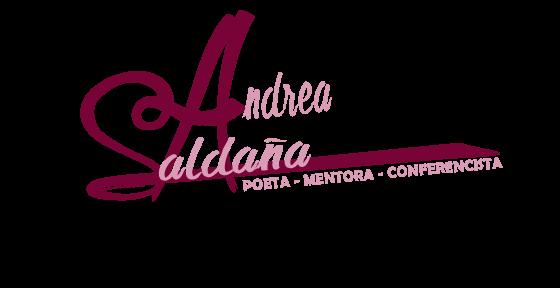Andrea Saldaña