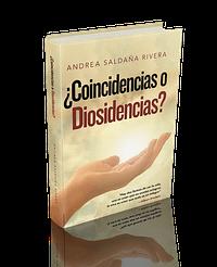 ¿COINCIDENCIAS O DIOSIDENCIAS?