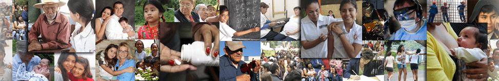 Escuela de Salud Pública